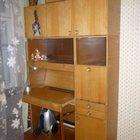 шкаф, с детским гарнитуром