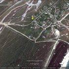 В Крыму Продаётся земельный участок