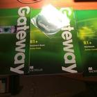 Продам учебники Gateway B1и B1+