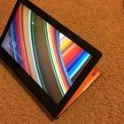 Ноутбук-трансформер Len, Yoga 3 Pro 1370