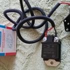Трёхуровневый реле-регулятор для ВАЗ 2107 - 2115