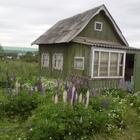 Продам садовый участок 8 соток