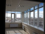 Сдается офис Сдаются прекрасные, светлые офисные помещения от 19 до 392 кв. м. с