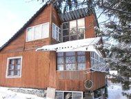 продажа садового участка с домом сад находится в в-исетском районе в 19 км от го