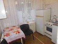 Двухкамерный холодильник Атлант Продам Б/У холодильник в рабочем состоянии. Само