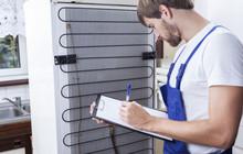 A&C Сервис Центр Ремонт холодильников