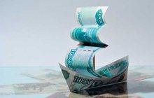 Акция для инвесторов