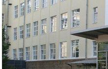 Продажа офисного здания в г, Москва, м, Текстильщики