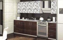 Кухонный гарнитур Селена 212 (№4) 2,0 м