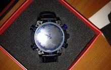 Часы наручные Shark Sport Watch