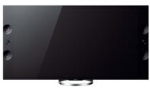 Продам жк-телевизор Sony KD-65X9005A