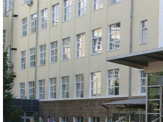 Смотреть изображение Аренда нежилых помещений Продажа офисного здания в г, Москва, м, Текстильщики 32410768 в Москве