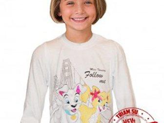 Смотреть foto Детская одежда Интернет магазин Трям - высококачественная детская одежда оптом 34038064 в Чебоксарах