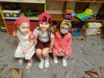 Смотреть фото Детские сады Приглашаем в уютный садик на эльмаше 37080899 в Екатеринбурге