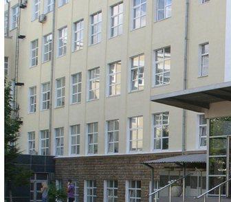 Изображение в Недвижимость Аренда нежилых помещений Продажа особняка в Москве, с 50 сотками земли в Москве 460000000
