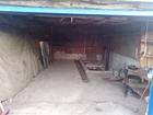 Смотреть изображение  Продам гараж в г/о Голубой 68058886 в Елабуге