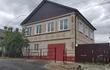 Продам просторный кирпичный дом в р-не церкви