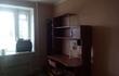 Продам комнату в общежитии на Мирном по ул.