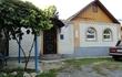 Продам кирпичный дом в Центре по ул. Разина