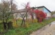 Продам 1-комнатную квартиру по ул. Путейская