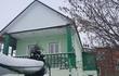 Продам 2х этажный кирпичный дом по ул. Дякина
