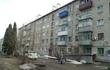 Продам 3 ком. квартиру на Эльте по ул. Гагарина