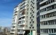 Продам 1 ком. квартиру в 7 МКР по ул. Коммунаров