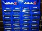 Скачать изображение  Одноразовые станки Gillette2 32575282 в Ельце