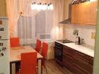 Фотография в Недвижимость Аренда жилья дам квартиру по улице Клубная 1 (дом голливуд) в Ельце 5000