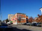 Скачать изображение Коммерческая недвижимость антикризисная аренда 36722942 в Ельце