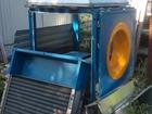 Фотография в Строительство и ремонт Разное Продаётся комплект приточной установки: вентилятор в Ельце 66100