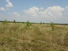 Просмотреть foto Земельные участки Продам земельный участок на Черной слободе 37038932 в Ельце