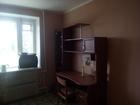 Скачать бесплатно фото Комнаты Продам комнату в общежитии на Мирном 37259725 в Ельце
