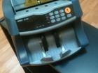 Увидеть изображение  Машинка для счёта купюр Speed LD-52A 38292282 в Ельце