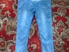 Скачать фотографию Женская одежда Продам джинсы для беременных 39009901 в Ельце