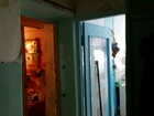 Скачать бесплатно foto Комнаты Продам комнату в общежитии Засосна 39955882 в Ельце