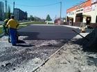Скачать бесплатно изображение  Асфальтирование дорог и благоустройства сада 40030824 в Ельце