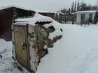 Просмотреть фотографию Дома продам часть дома по ул, Карла Маркса 53984074 в Ельце