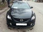 Mazda Mаzda 6 Седан в Ельце фото