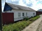 Скачать фотографию Дома Продам дом в д, Казинка по ул, Горная 57593553 в Ельце