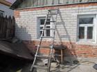 Просмотреть фотографию Дома Продам дом в д, Казинка по ул, Маяковского с водой 64275286 в Ельце