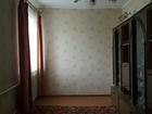 Уникальное фотографию  продам 2 комнаты по ул, Советская 66478405 в Ельце