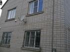 Свежее foto  продам кирпичный дом по ул, Пашкова 66490887 в Ельце