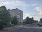 Увидеть фото Квартиры продам нежилое помещение по ул, Пушкина 66589373 в Ельце