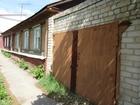 Просмотреть foto  продам пол дома по ул, Пушкарская 67743907 в Ельце