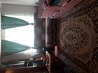 Увидеть фотографию Комнаты Комната в общежитии в Липецке 67747111 в Ельце