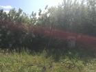 Просмотреть фотографию Дома Продам пол дома по ул, Промышленная 67919329 в Ельце