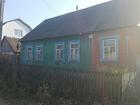 Увидеть изображение  продам дом по ул, Свободы на Мирном 67919720 в Ельце