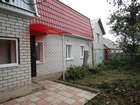 Новое изображение Дома Продам дом по ул, Достоевского 68104334 в Ельце