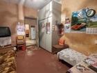Уникальное foto Комнаты Продам комнату по ул, Костенко д, 5 69770892 в Ельце
